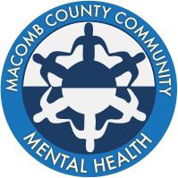 Macomb County