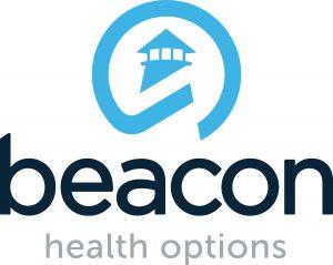 Beacon Health